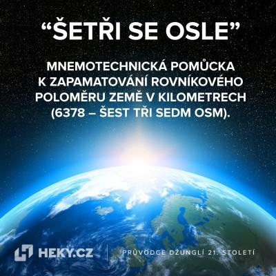 heky-6378