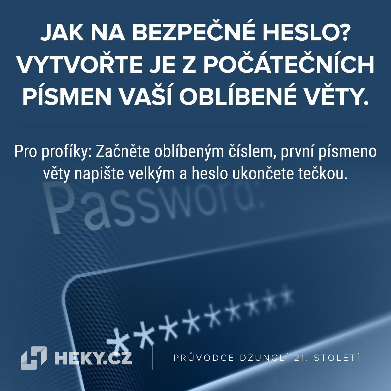 heky-bezpecne-heslo-internet
