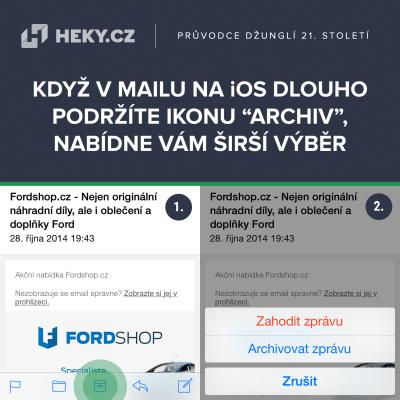 heky-ios-archiv-zahodit