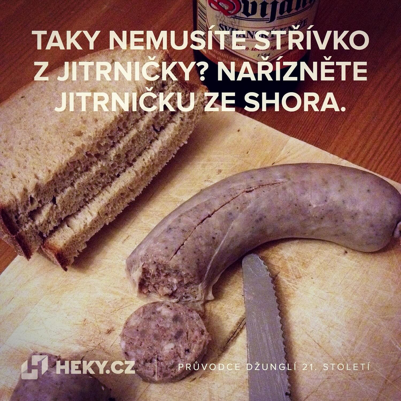 heky-jitrnice-srivko