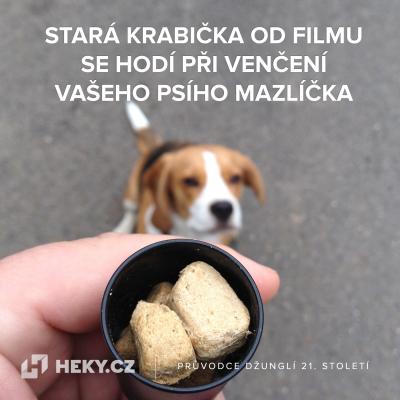 heky-krabicka-od-filmu