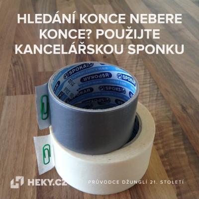 heky-lepici-paska-kancelarske-sponky