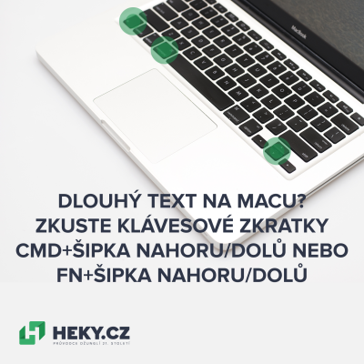 heky-macbook-dlouhy-text