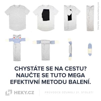 heky-metoda-baleni