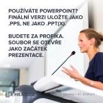 heky-powerpoint-prezentace