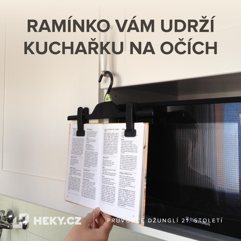 heky-raminko-kuchyn-vareni