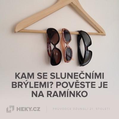 heky-raminko-slunecni-bryle