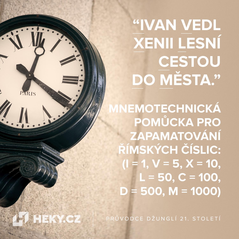heky-rimske-cislice
