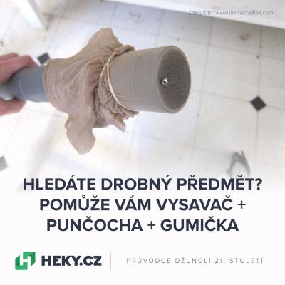 heky-vysavac-puncocha+gumicka