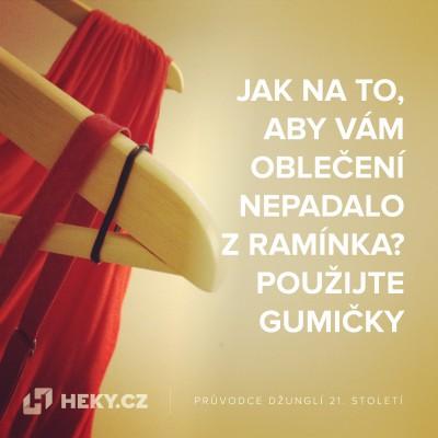 lifehacky-heky-obleceni-moda-raminka-gumicky