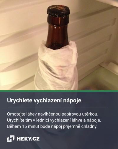vychlazeni-napoje-lahve-vychytavky