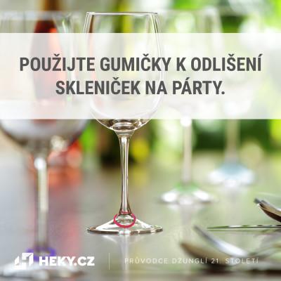 heky-gumicky-sklenicky-na-vino-party