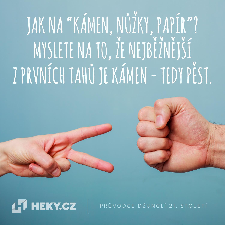heky-kamen-nuzky-papir