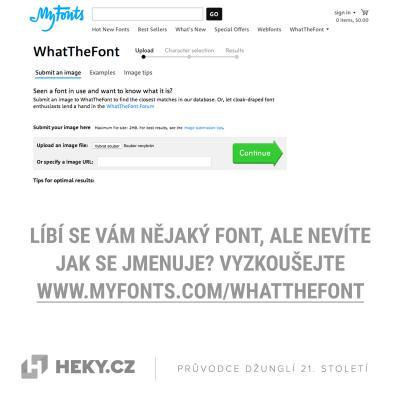 heky-myfonts-najit-spravny-font