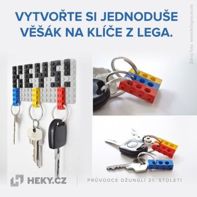 heky-vesak-na-klice-lego