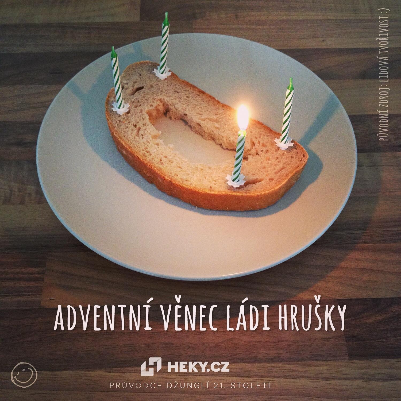 heky-vychytavky-adventni-venec-ladi-hrusky