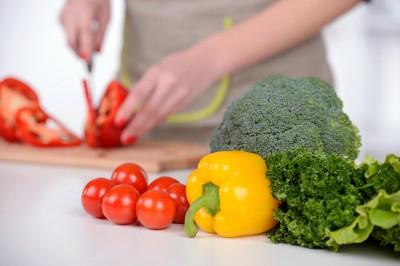 heky-vychytavky-zeleninovy-salat