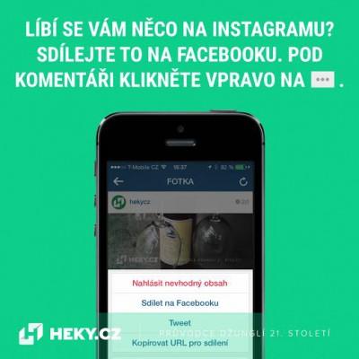 heky_instragram
