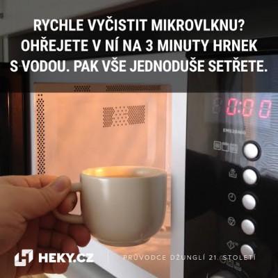 heky_mikrovlnka
