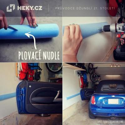 heky_plovaci nudle_ochrana dveri