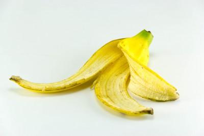 vychytavky-slupka-od-bananu