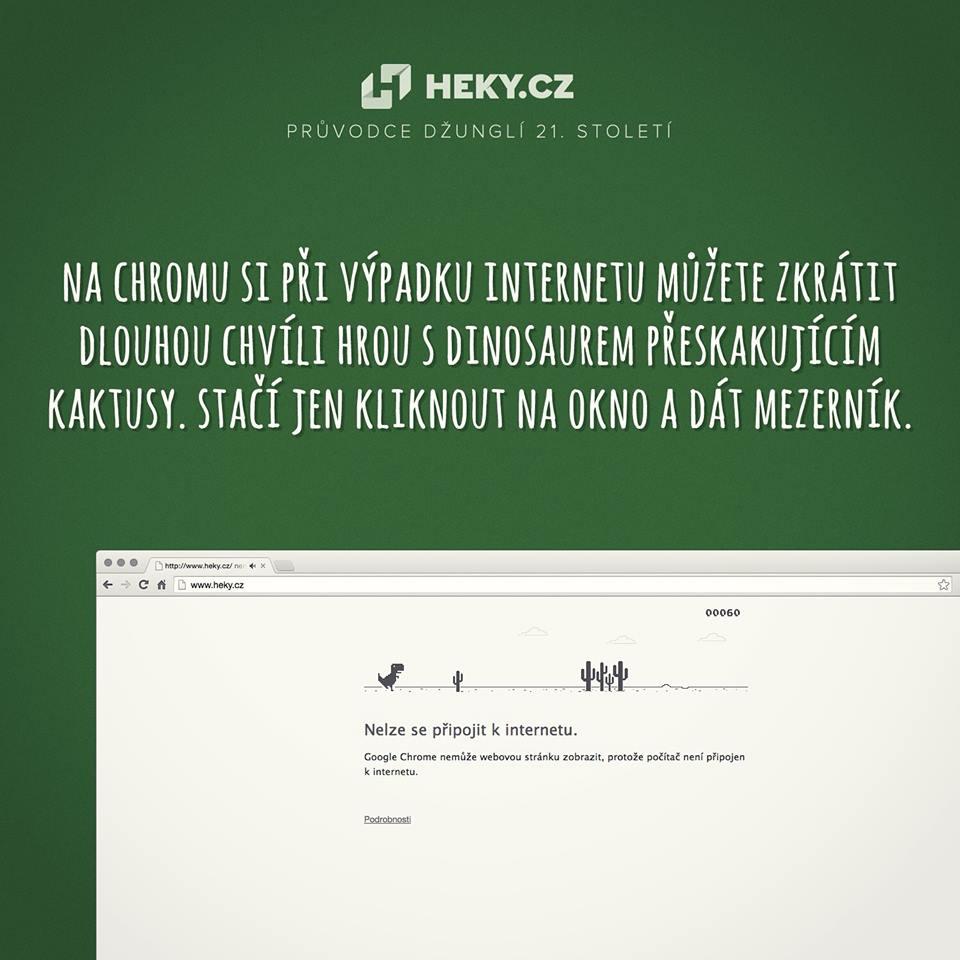 heky_chrom_vypadek elektriky