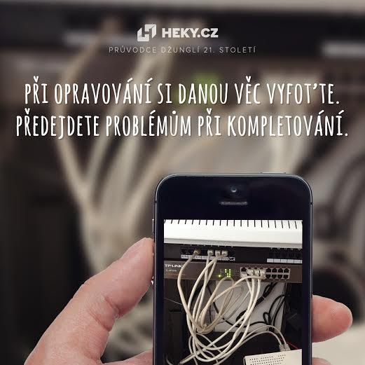 heky_oprava_nasledna kompletace
