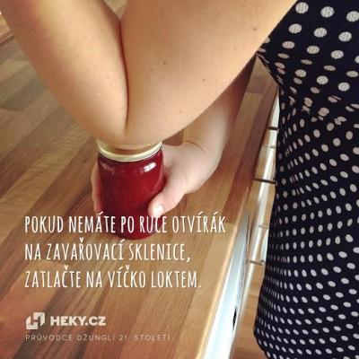 heky_otvirak loket