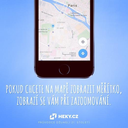 heky_zoom