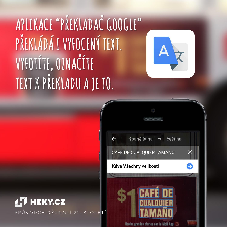 heky-vychytavky-prekladac-google-preklad-nafoceneho-textu