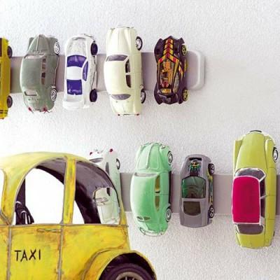heky_ikea lista pro auta