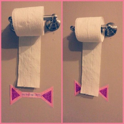 heky_jak usetrit toaletni papir