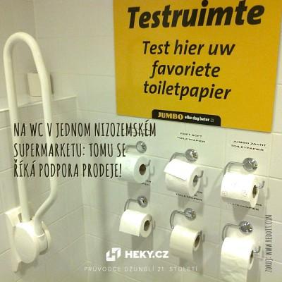 heky-vychytavky-na-wc-v-jednom-nizozemskem-supermarketu-podpora-prodeje