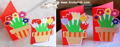 heky_jarni prani kvetinac1