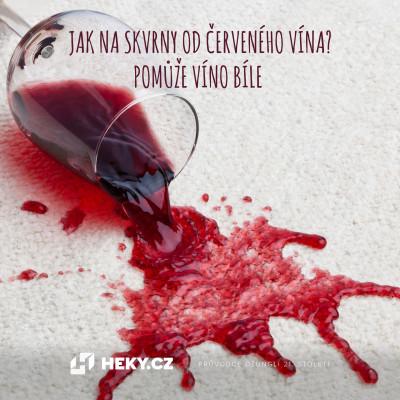 skvrny od červeného vína1
