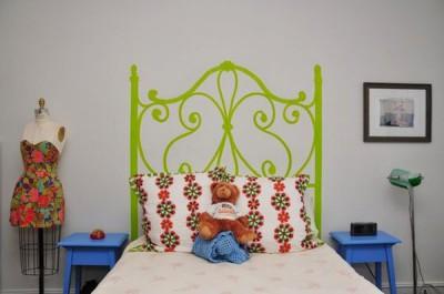 viva_zelene celo postele
