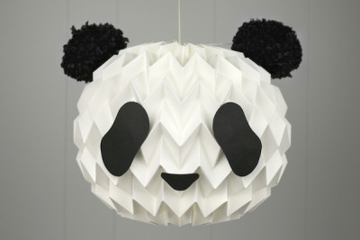 heky_viva_svetlo panda1