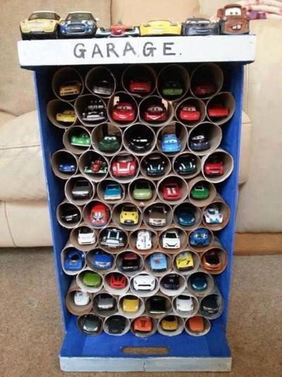heky_garaze toaletni rolicky