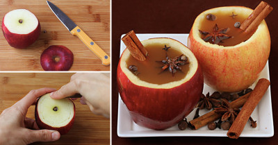 heky_napoj v jablku2