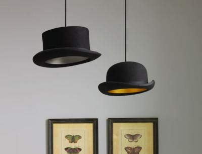 heky_svetlo klobouk