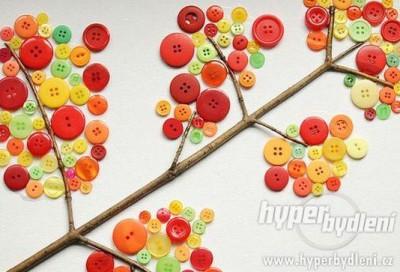 Podzimni-dekorace-II-3