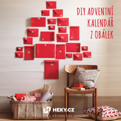 diy-adventni-kalendar-z-obalek