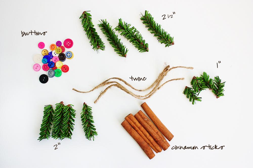 Supplies-for-Cinnamon-Stick-Ornaments