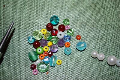 beadedornaments (3)small