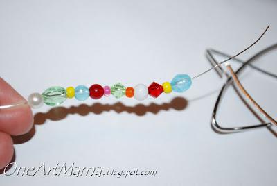 beadedornaments (5)small