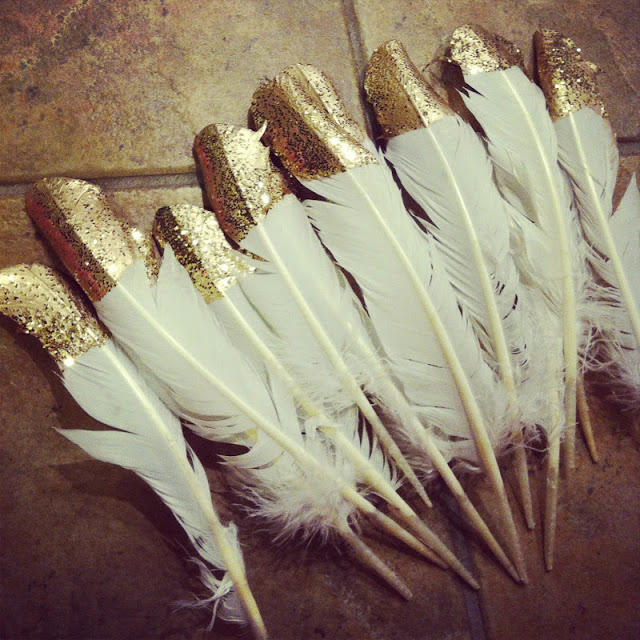 feathers10