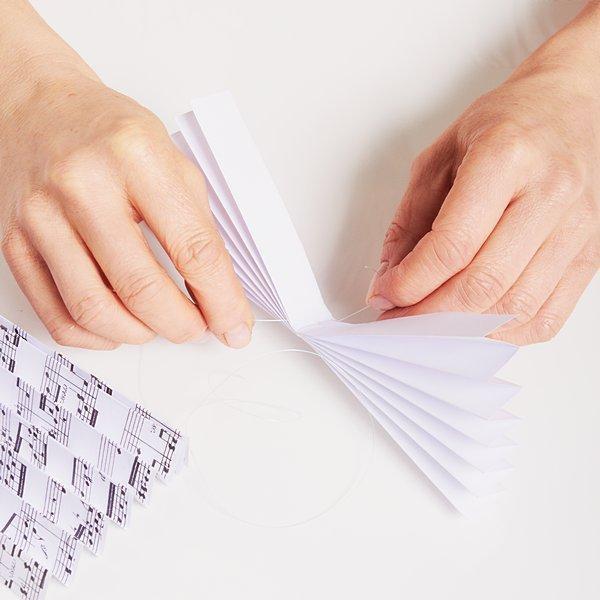 heky-andel z papiru8