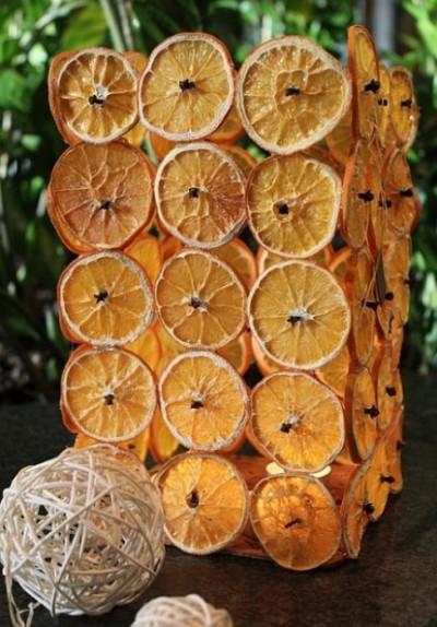 heky-lampa-pomeranč