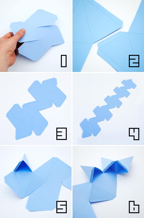 heky.origami
