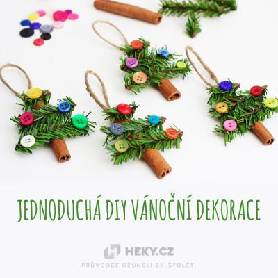 jednoducha-diy-vanocni-dekorace